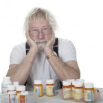 medications, elderly